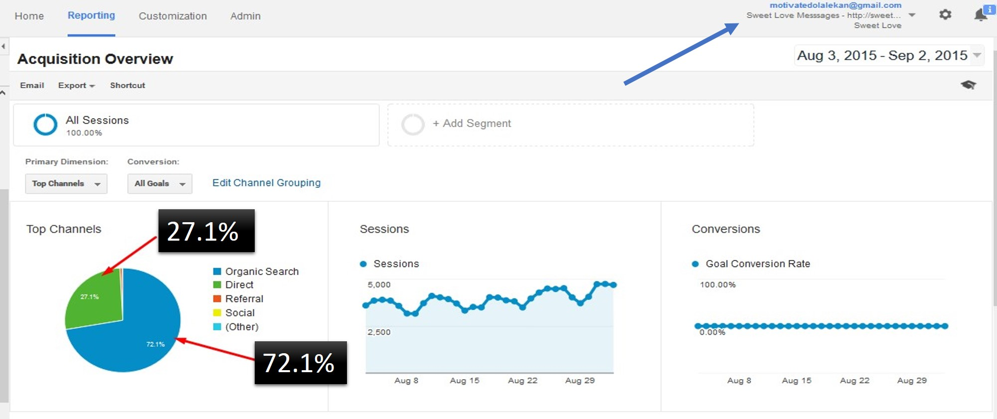 how to get google adsense approval for my blog